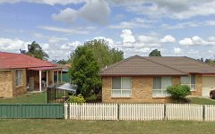49 Gundy Road, Scone NSW