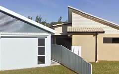 1 Bloodwood Place, Hallidays Point NSW
