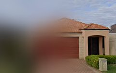91 Shreeve Road, Canning Vale WA