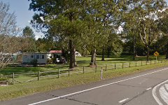 65 Wards Road, Failford NSW