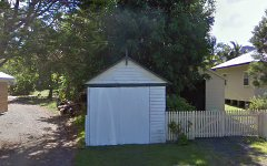 19 Clarkson Street, Nabiac NSW