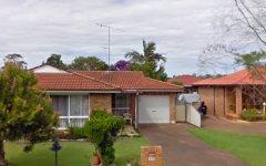 44b Mayers Drive, Tuncurry NSW