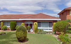 102 Taree Street, Tallwoods Village NSW