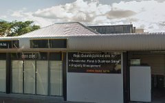 22 Wallis Gardens, 39 Short Street, Forster NSW