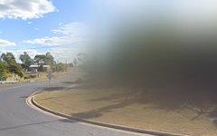 95R Burraway Road, Dubbo NSW