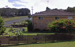 2 ALICE STREET, Forster NSW