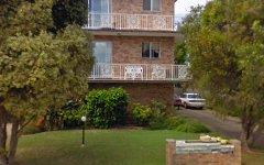 12-14 Baird Street, Tuncurry NSW
