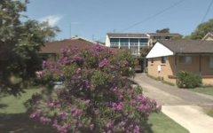 16 Boundary Street, Forster NSW