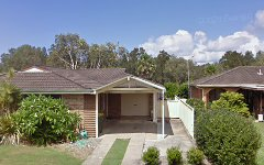 12 Hadley Street, Forster NSW
