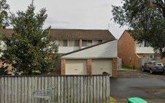 3/63-71 Macintosh Street, Pacific Palms NSW