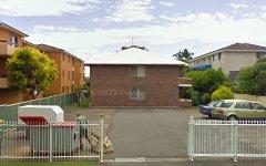 11/110 Little Street, Forster NSW