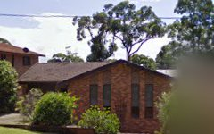 16 Leguna Crescent, Forster NSW