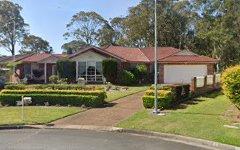 7 Glenn Place, Forster NSW