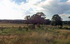292 Kayuga Road, Kayuga NSW