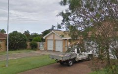 10 The Cove, Forster NSW