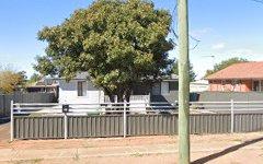 48 Yulong St, Dubbo NSW