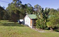 19 Kamarooka Street, Coomba+Park NSW