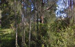 24 Kamarooka Street, Coomba Park NSW