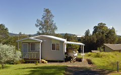 24 Elanora Street, Coomba Park NSW