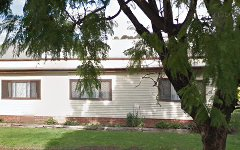 3/25 Macleay Street, Eulomogo NSW