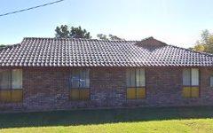 186 Dandaloo Street, Narromine NSW