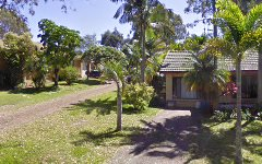 99 Green Point, Green Point NSW