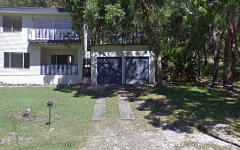 137 Green Point Drive, Green Point NSW