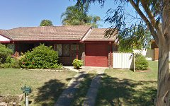 4 Riesling Street, Muswellbrook NSW