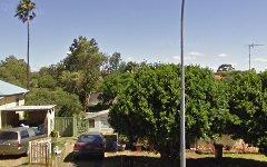 11 Birralee Street, Muswellbrook NSW
