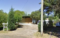 2/8 Midanga Avenue, Muswellbrook NSW