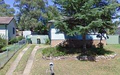 19 Anzac Parade, Muswellbrook NSW