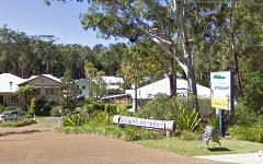 22/285 Boomerang Drive, Blueys Beach NSW