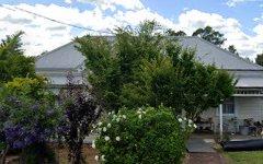83 Fosterton Road, Dungog NSW