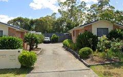 4/21 Hillview Avenue, Bendolba NSW
