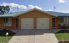 2/24 hillview Avenue, Dungog NSW