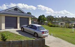 7 Williams Place, Bendolba NSW