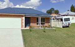 4 Hillview Avenue, Dungog NSW