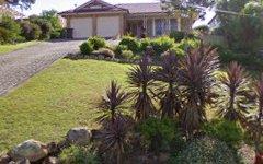 22 Abbott Lane, Dungog NSW