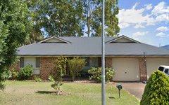 3 Robertson Close, Dungog NSW