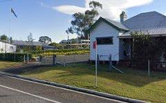 158 Durham Road, Gresford NSW
