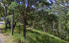 101 Brooks Road, Girvan NSW