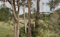 671 Wallarobba Road, Wallarobba NSW