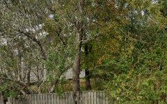 1334 Dungog Road, Dungog NSW