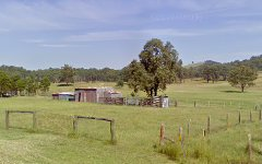 3505 Clarence Town Road, Brookfield NSW
