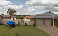 90 Casey Drive, Hunterview NSW