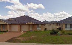 1/40 Pioneer Road, Hunterview NSW