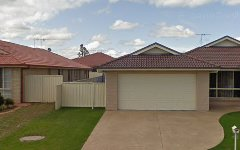 98 Casey Drive, Hunterview NSW