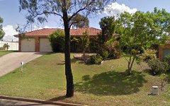 62 Gardner Circuit, Singleton NSW