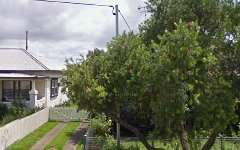 16 Pitt Street, Singleton NSW