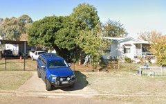 142 Thornton Street, Apsley NSW